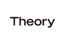 theory / セオリー