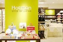 Hotman /ホットマン
