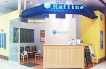 Raffine /ラフィネ