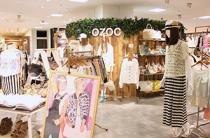 OZOC / オゾック