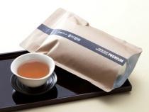 〈辻利茶舗〉炒立焙茶プレミアム