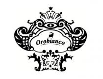 Orobianco / オロビアンコ