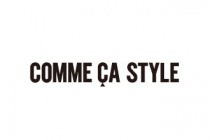COMME CA STYLE /コムサスタイル