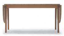 〈スティルメゾン〉〈カールハンセン&サン〉エクステンションテーブル(CH006)