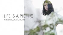 ROPÉ PICNIC / ロペピクニック