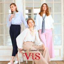 ViS / ビス