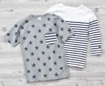 〈紳士洋品雑貨〉〈チャンピオン〉Tシャツフェア