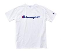 〈1階インフォメーション〉〈チャンピオン〉Tシャツ