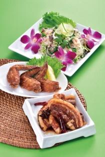 〈食料品〉〈ホアン・バン・タイ〉期間限定プロモーション