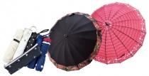 パラソル・雨傘セール